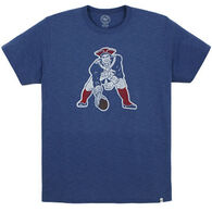 '47 Brand Men's Legacy Patriot Short-Sleeve T-Shirt