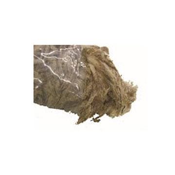 Minnesota Trapline Sheep's Wool