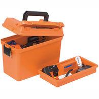 Plano XL Marine Dry Box