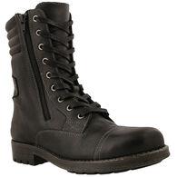 Taos Women's Renegade Boot