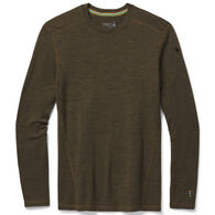 SmartWool Men's Merino 250 Crew Baselayer Top