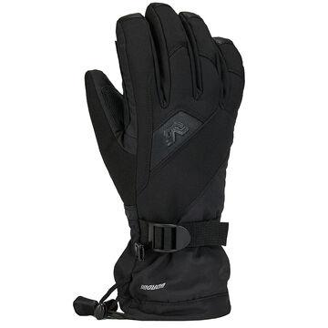 Gordini Womens AquaBloc Down Gauntlet IV Glove