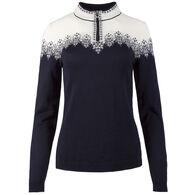 Dale of Norway Women's Snefrid Sweater