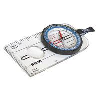 Silva Explorer US Compass