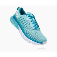 Hoka One One Women's Arahi 4 Running Shoe