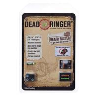 Dead Ringer Beard Buster Shotgun Sight