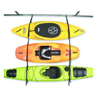 Harmony Three Boat Hanger Set