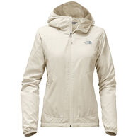 The North Face Women's Pitaya 2 Hoodie