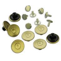 Carhartt Men's Extra Button Set