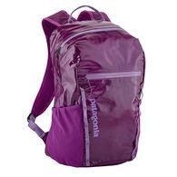 Patagonia Lightweight Black Hole 26 Liter Backpack