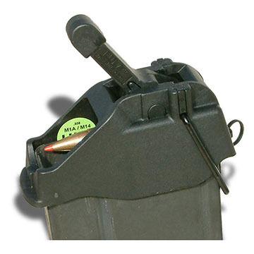 Maglula M1A / M14 LULA 7.62 x 51mm / 308 Win Magazine Loader & Unloader