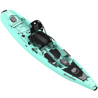 Bonafide RS117 Sit-on-Top Fishing Kayak
