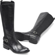 Born Women's Campbell Boot