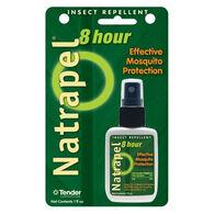 Natrapel 8-Hour DEET-Free Insect Repellent Spray - 1 oz.