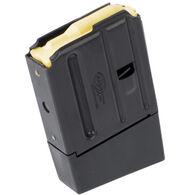 Ammunition & Magazines | Wide Variety of Gun Ammo | Kittery