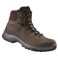 Garmont Men's Synchro Light GTX Hiking Boot