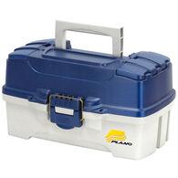 Plano Two Tray Tackle Box
