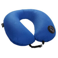 Eagle Creek Exhale Inflatable Neck Pillow