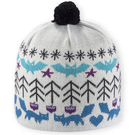 Pistil Designs Women's Twilight Hat