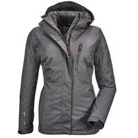 Killtec Women's Nira Rain Jacket
