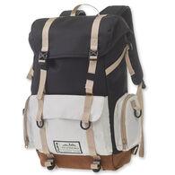 Kavu Camp Sherman 18 Liter Backpack