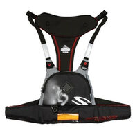Stearns 16 Gram Manual Inflatable Chest Pack PFD