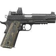 "Kimber KHX Custom/RL (OI) 10mm 5"" 8-Round Pistol"