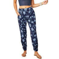 Carve Designs Women's Avery Beach Pant