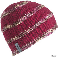 Turtle Fur Women's Adele Beanie Hat