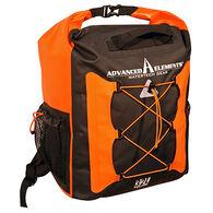 Advanced Elements CargoPak