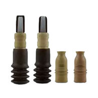 Duel Game Calls The Predator Call Pack