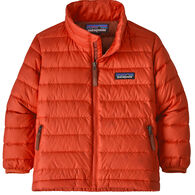 Patagonia Infant/Toddler Baby Down Sweater Jacket