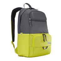 Thule Departer 21L Backpack