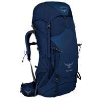 Osprey Volt 60 Liter Backpack