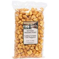 Lehi Valley Trading Company Golden Caramel Corn Nuggets, 13 oz