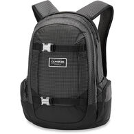 Dakine Mission 25 Liter Snow Backpack