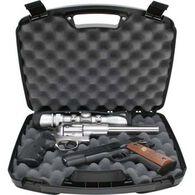 MTM Two Pistol Handgun Case
