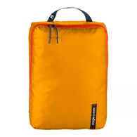 Eagle Creek Pack-It Isolate Clean/Dirty Cube