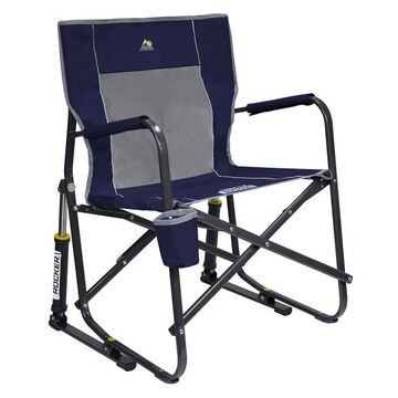 GCI Outdoor Freestyle Rocker Folding Rocking Chair