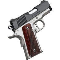 "Kimber Ultra Carry II (Two-Tone) 45 ACP 3"" 7-Round Pistol"