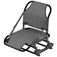 Wilderness Systems Phase 3 AirPro MAX Seat