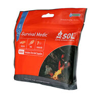 Adventure Medical Survival Medic Kit