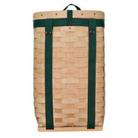 "Pack Baskets of Maine 24"" Classic Pack Basket"