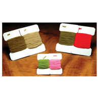 Hareline Ultra Chenille Fly Tying Material
