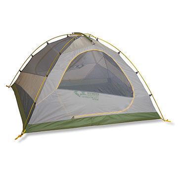Mountainsmith Morrison EVO 4-Person Tent w/ Footprint