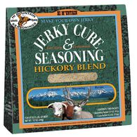 Hi Mountain Seasonings Hickory Blend Jerky Kit