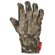 Browning Men's Hell's Canyon Speed Backcountry-FM Gore-Windstopper Glove