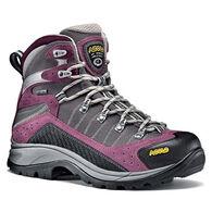 Asolo Women's Drifter GV Hiking Boot