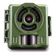 Primos Bullet Proof 2 Trail Camera