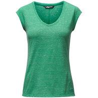 The North Face Women's EZ Short-Sleeve T-Shirt